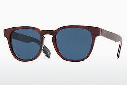Ophthalmics Paul Smith HADRIAN SUN (PM8230SU 146880) - Brown, Red