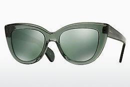 Ophthalmics Paul Smith LOVELL (PM8259SU 15476R) - Green