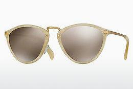 Ophthalmics Paul Smith HAWLEY (PM8260S 10495A) - White, Gold