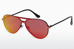 Ophthalmics Pepe Jeans 5132 C1