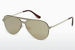Ophthalmics Pepe Jeans 5132 C2