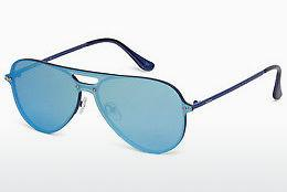 Ophthalmics Pepe Jeans 5132 C4