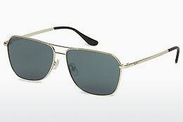 Ophthalmics Pepe Jeans 5133 C2