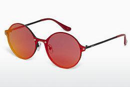 Ophthalmics Pepe Jeans 5135 C1