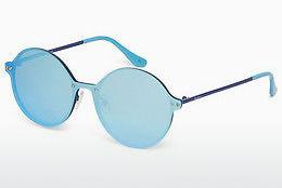 Ophthalmics Pepe Jeans 5135 C4
