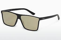 Ophthalmics Pepe Jeans 7283 C1