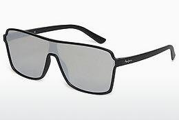 Ophthalmics Pepe Jeans 7284 C1