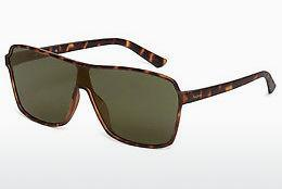 Ophthalmics Pepe Jeans 7284 C2