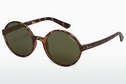 Ophthalmics Pepe Jeans 7286 C2