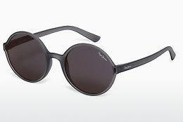 Ophthalmics Pepe Jeans 7286 C3