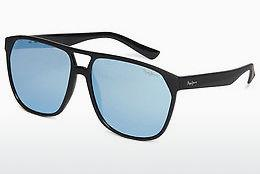 Ophthalmics Pepe Jeans 7287 C1