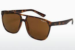 Ophthalmics Pepe Jeans 7287 C2