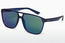 Ophthalmics Pepe Jeans 7287 C4
