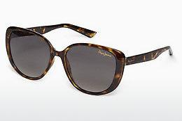 Ophthalmics Pepe Jeans 7288 C2