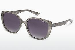 Ophthalmics Pepe Jeans 7288 C3