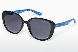 Ophthalmics Pepe Jeans 7288 C4