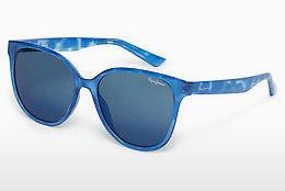 Ophthalmics Pepe Jeans 7289 C3