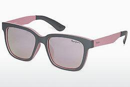 Ophthalmics Pepe Jeans 7292 C2