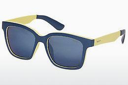 Ophthalmics Pepe Jeans 7292 C3