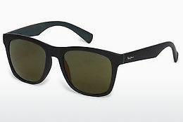 Ophthalmics Pepe Jeans 7293 C1