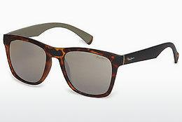 Ophthalmics Pepe Jeans 7293 C2
