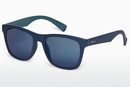 Ophthalmics Pepe Jeans 7293 C3