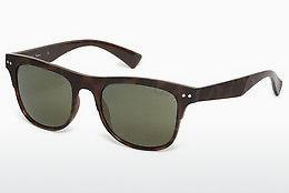 Ophthalmics Pepe Jeans 7294 C2