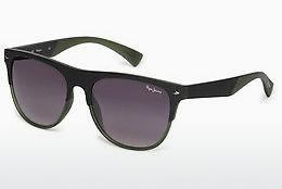 Ophthalmics Pepe Jeans 7295 C1