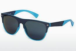Ophthalmics Pepe Jeans 7295 C3