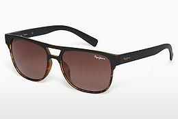 Ophthalmics Pepe Jeans 7296 C1