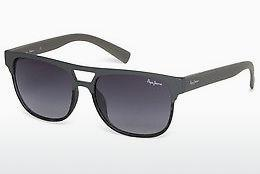 Ophthalmics Pepe Jeans 7296 C2
