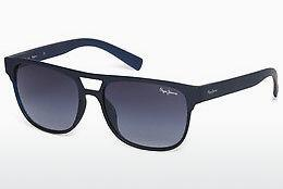 Ophthalmics Pepe Jeans 7296 C3