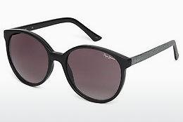 Ophthalmics Pepe Jeans 7297 C1