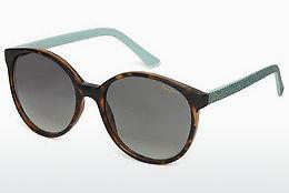 Ophthalmics Pepe Jeans 7297 C2