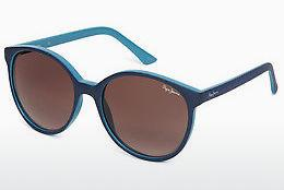 Ophthalmics Pepe Jeans 7297 C3
