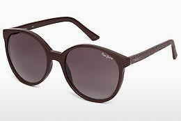 Ophthalmics Pepe Jeans 7297 C4