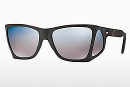 Ophthalmics Persol PO0009 900/O4 - Black