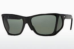Ophthalmics Persol PO0009 95/31 - Black