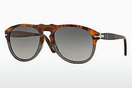 Ophthalmics Persol PO0649 1023M3 - Brown, Havanna