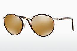 Ophthalmics Persol PO2422SJ 1060W4 - Gold