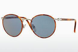 Ophthalmics Persol PO2422SJ 106156 - Gold