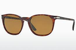 Ophthalmics Persol PO3007S 900157 - Brown, Havanna