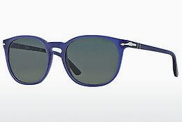 Ophthalmics Persol PO3007S 902031 - Blue