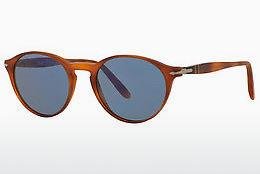 Ophthalmics Persol PO3092SM 900656 - Brown, Havanna