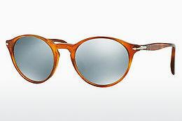 Ophthalmics Persol PO3092SM 904130 - Brown, Havanna