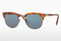 Ophthalmics Persol PO3132S 96/56 - Brown, Havanna