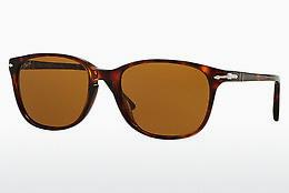 Ophthalmics Persol PO3133S 901533 - Brown, Havanna