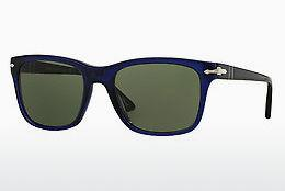 Ophthalmics Persol PO3135S 181/31 - Blue