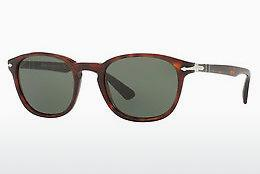 Ophthalmics Persol PO3148S 901531