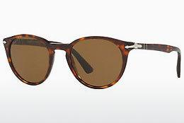 Ophthalmics Persol PO3152S 901557 - Brown, Havanna